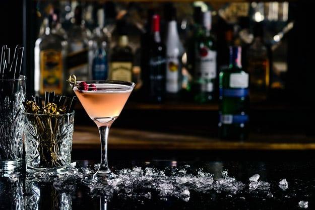 Nos meilleurs Bars et Clubs